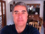 Víctor Delgado