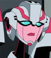 Arcee-transformers-animated-7.81