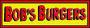 BobsBurgers Logo