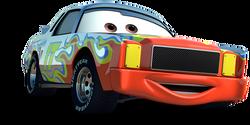 Darrell Cartrip-Cars 1 & 2.png