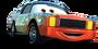 Darrell Cartrip-Cars 1 & 2