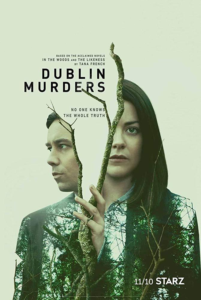 Asesinos de Dublín