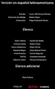 EnPocasPalabras Credits(Temp3, ep.6)
