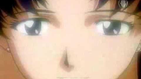 Evangelion - Aprendiendo a desarrollar nuestra Inteligencia Emocional (Shin Seiki)