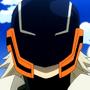 Juzo Honenuki - My Hero Academia