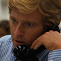 Large all the presidents men blu-ray 6x