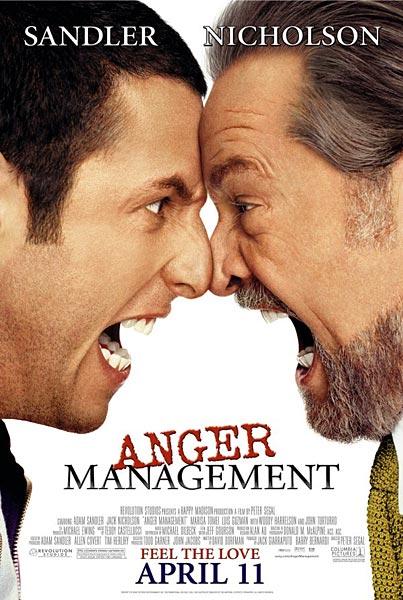 Locos de ira
