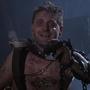 Mad Max 3 Pig Killer