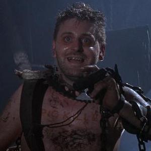 Mad Max 3 Pig Killer.png