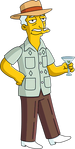 Raoul Simpsons.png