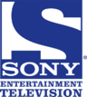Sony Entertainment Television.png