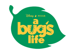 A-Bug's-Life-vector-logo.png