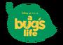 A-Bug's-Life-vector-logo