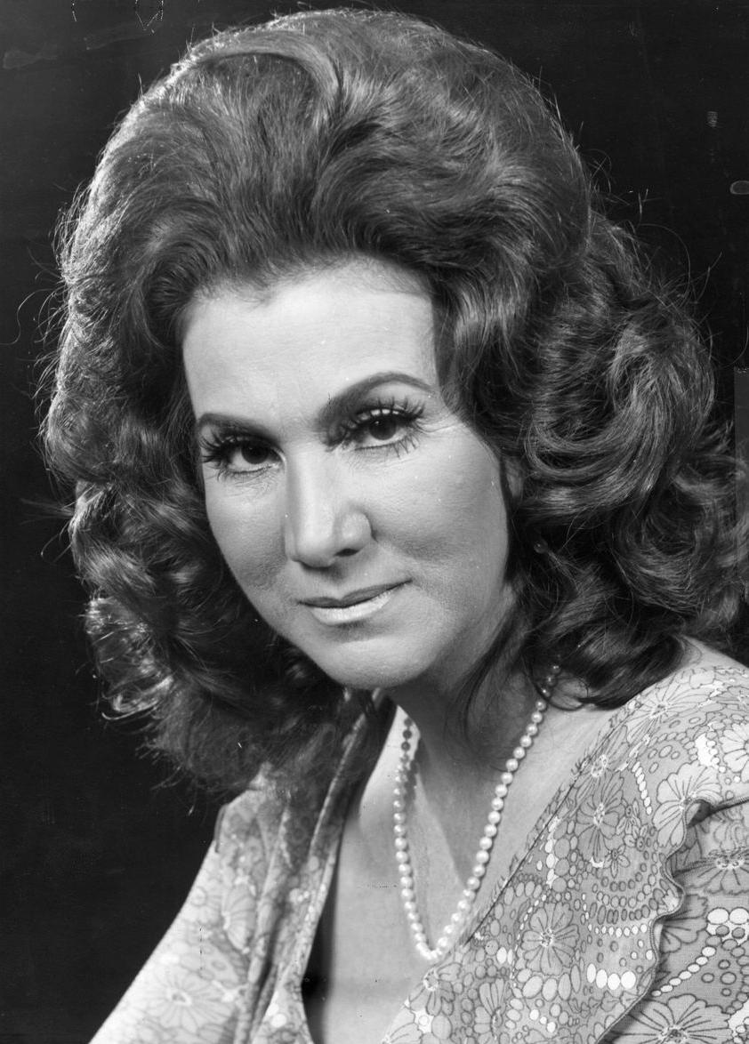 Emma Rosa Vincenti
