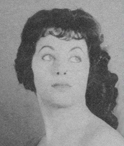 Helena Montalbán