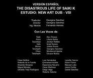 La Vida Desastrosa De Saiki K. - El Despertar Temp 1 Ep 04