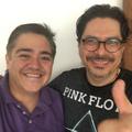 Lalo y Raul