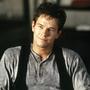 Mark Wahlberg in The Corruptor