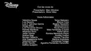 Vlcsnap-2020-08-30-20h48m26s571