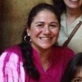Gloria Obregón