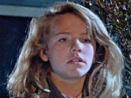 Amanda Peterson in Explorers