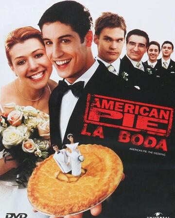 AmericanPieBoda.jpg