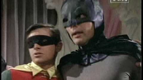 Batman_1966_Español_Latino