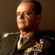 CDH Coronel Nathan Jessep