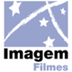 Imagem Filmes logo.png