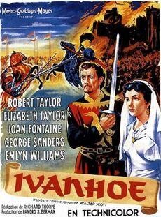 Ivanhoe-1952-1a2.jpg