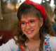 Kellie Martin in Life Goes On