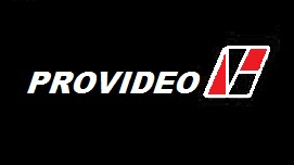 Provideo S.A.