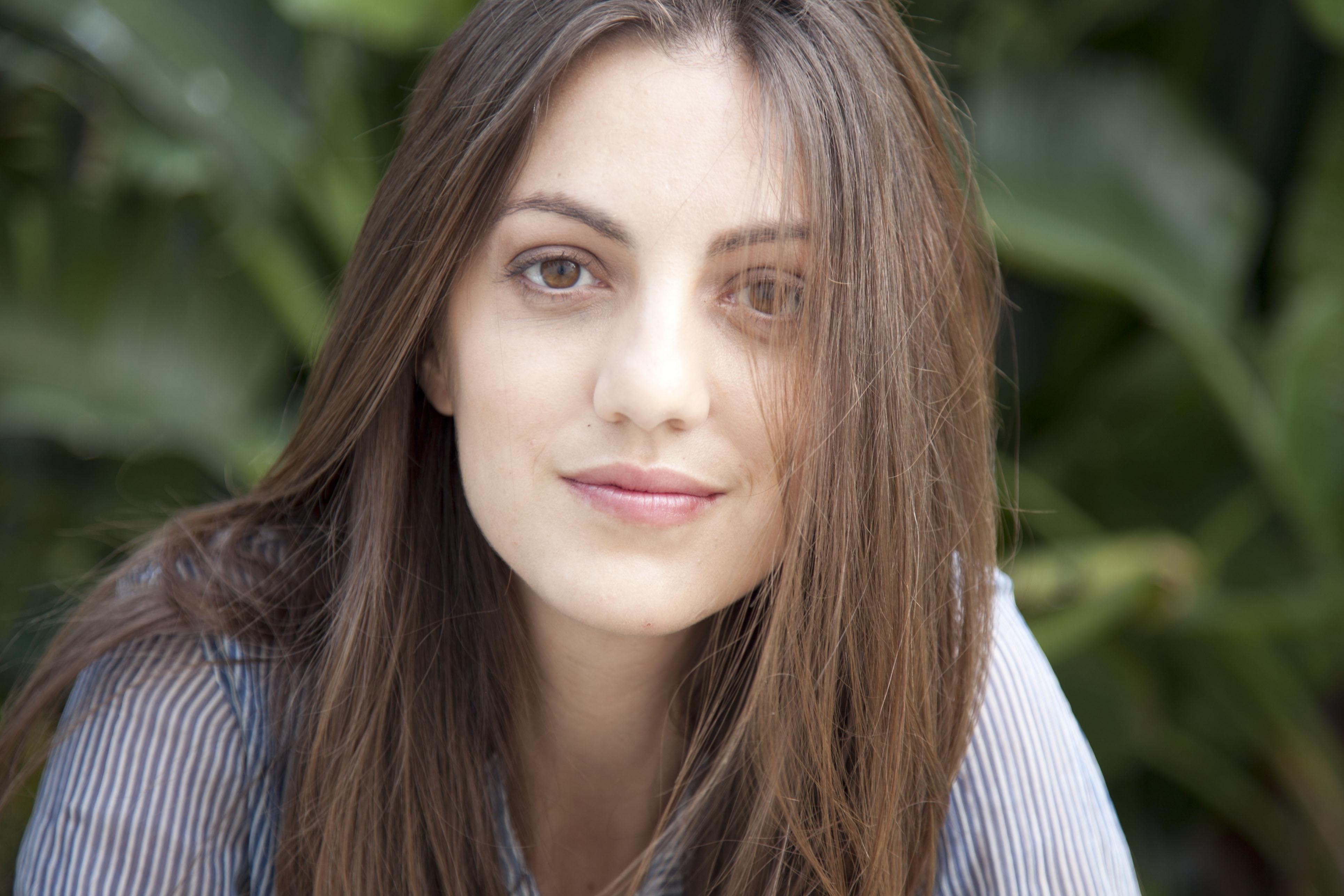 Susana Ballesteros