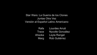 The Clone Wars Créditos ep. 7x08 (1)