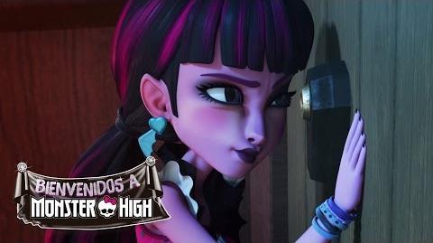 """Bienvenidos_a_Monster_High""_Estreno_de_10_minutos_Monster_High"