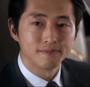26 Derek Cho - Steven Yeun - Mayhem