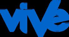 800px-Vivetv.png
