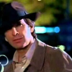 Abraham Van Helsing-personaje-2000-1a1.jpg