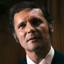 AlcaldeHES1971