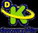 DK 2013.png