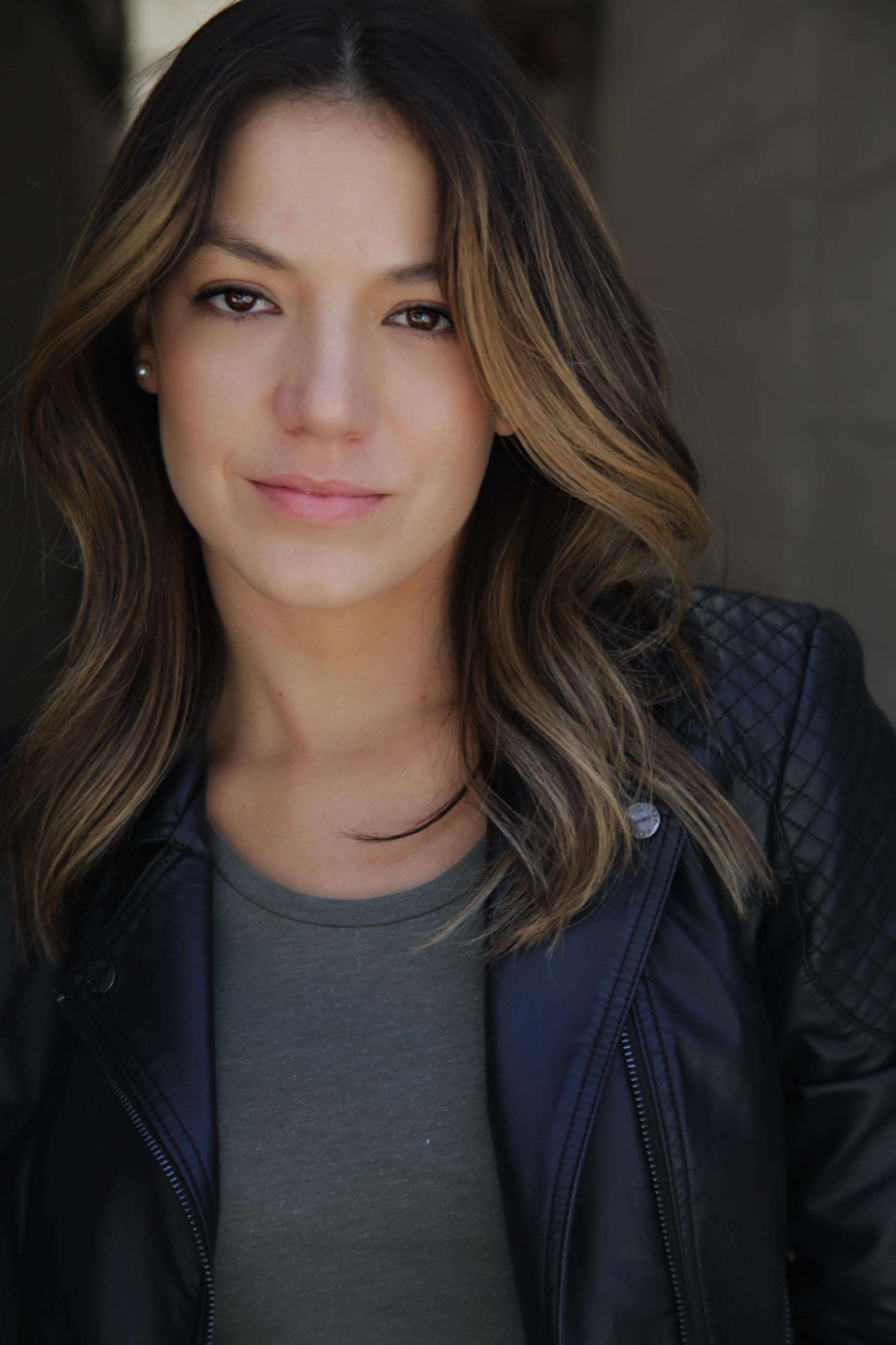 Daniella Rincón