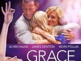 Grace Unplugged