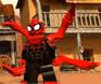 LMSH2 Superior Hombre Araña