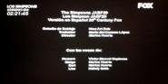 Los Simpson JABF20 (1)