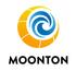 Moonton.png