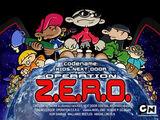 Operación C.E.R.O.