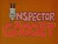 Presentacion e insertos eig-eit