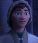 Ryder Frozen 2