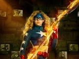 Stargirl (serie de TV)