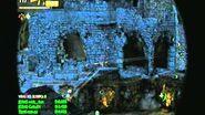 Uncharted 3 Historia Cooperativa Siria Aplastante